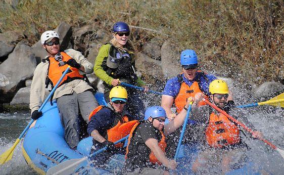 vets-deschutes-rafting-2015